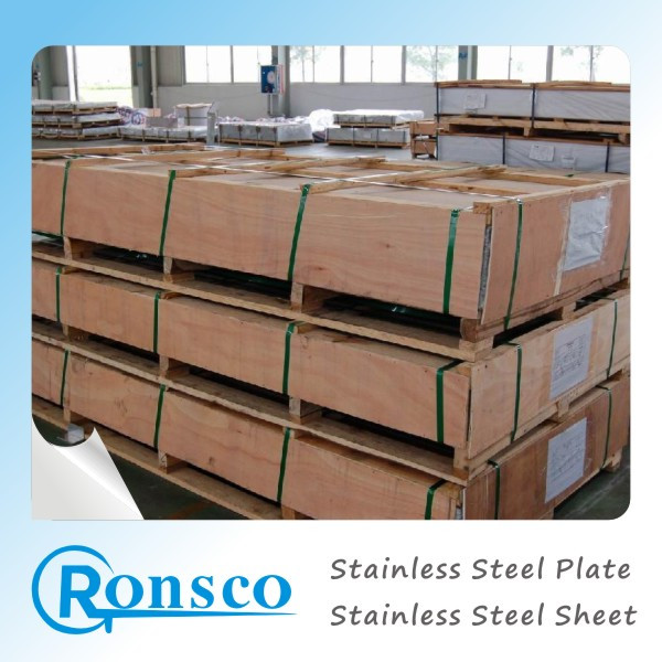 201 304 304l 316 316l 3cr12 0.8mm 1.5mm 2mm Thick Price Stainless Steel Plate