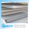 Incoloy 800 800H 825 Inconel 600 690 625 X-750 R26 FN—2 Stainless Steel Thick Sheet