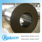 201 304 316 410 430 Hot Rolled Price Stainless Steel Coil