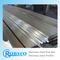 SUS 304 SS316 316 440C Din 174 HL Surface Stainless Steel Flat Bar