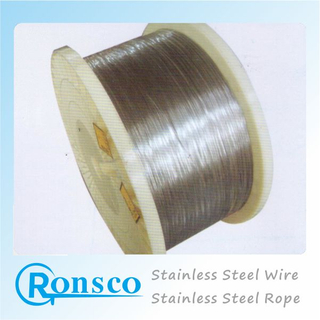 45Cr9Si3 X45CrSi9-3 1.4718 HNV3 SUH1 Stainless Steel Solder Wire