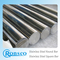 304 ASTM A276 316 410 420 ASTM A479 316l Price Stainless Steel Bar